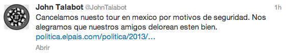 talabot_cancela_gira_mx
