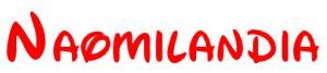 naomilandia_logo copy