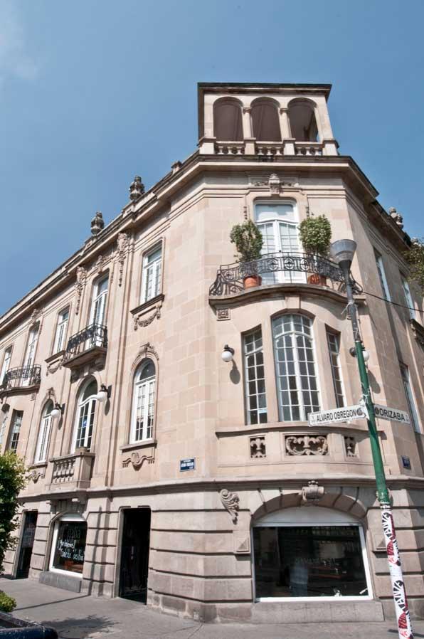 31.EdificioBalmori
