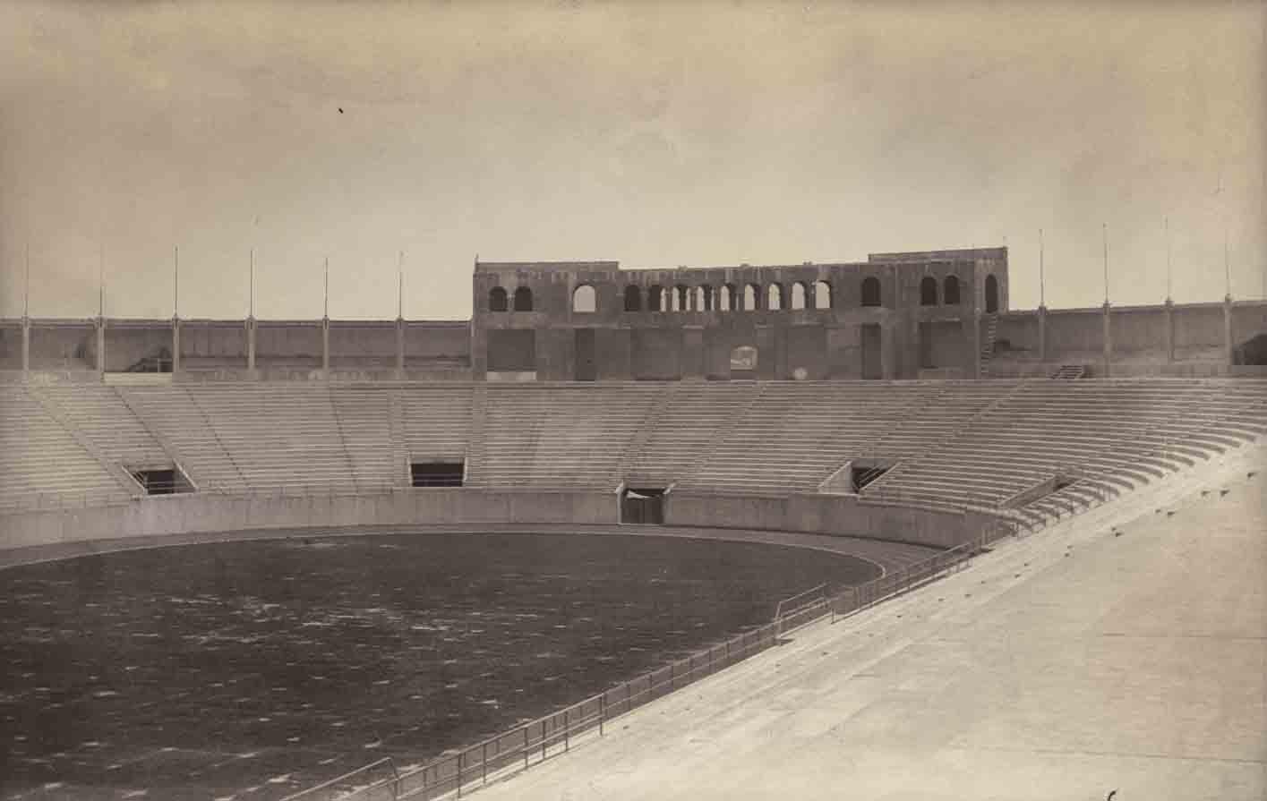 8.EstadioNacional