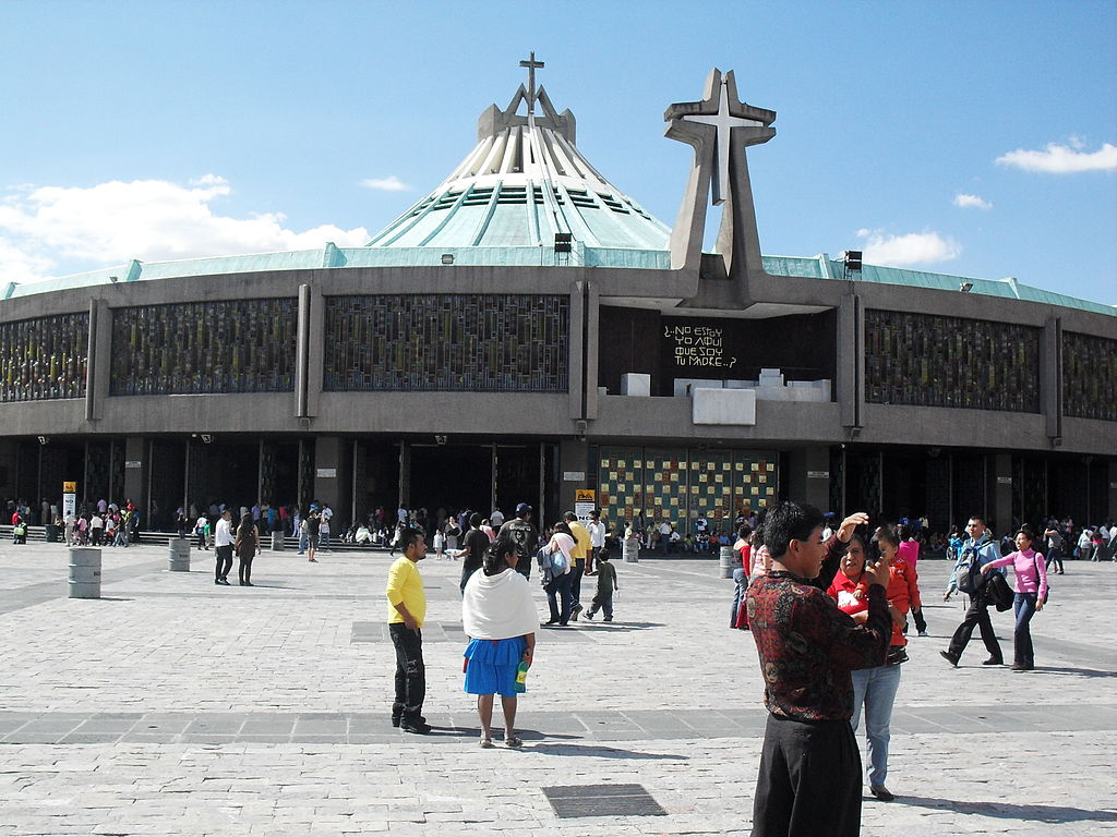 1024px-Basilica_de_Guadalupe