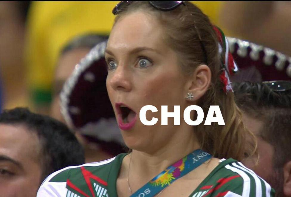 Brasil_2014-Brasil_vs_Mexico-Mexico_Brasil-Copa_del_Mundo-Mundial_de_Brasil_MILIMA20140617_0342_3