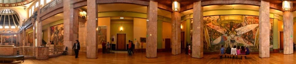 Museo_del_Palacio_de_Bellas_Artes_3