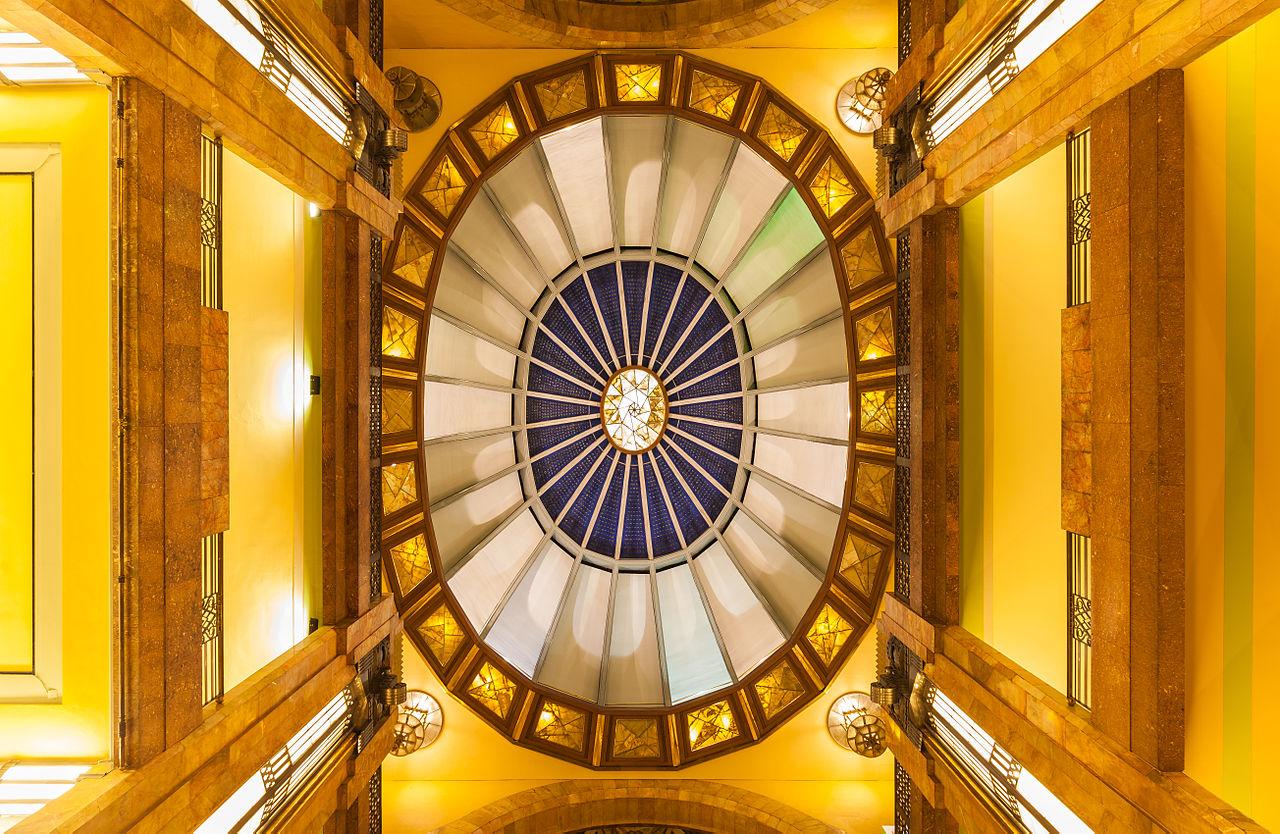 Palacio_de_Bellas_Artes,_México_D.F.,_México,_2013-10-13,_DD_40
