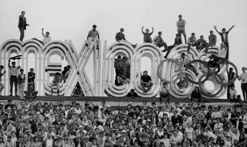 mexico68_lugar
