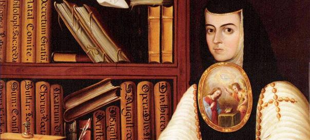 Concurso-Sor-Juana-Inés-de-la-Cruz-Edomex
