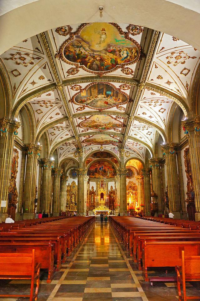 Iglesia_de_San_Juan_Bautista_-_02