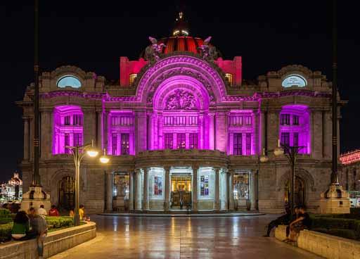 Palacio_de_Bellas_Artes_México_D.F._México_2014-10-13_DD_37