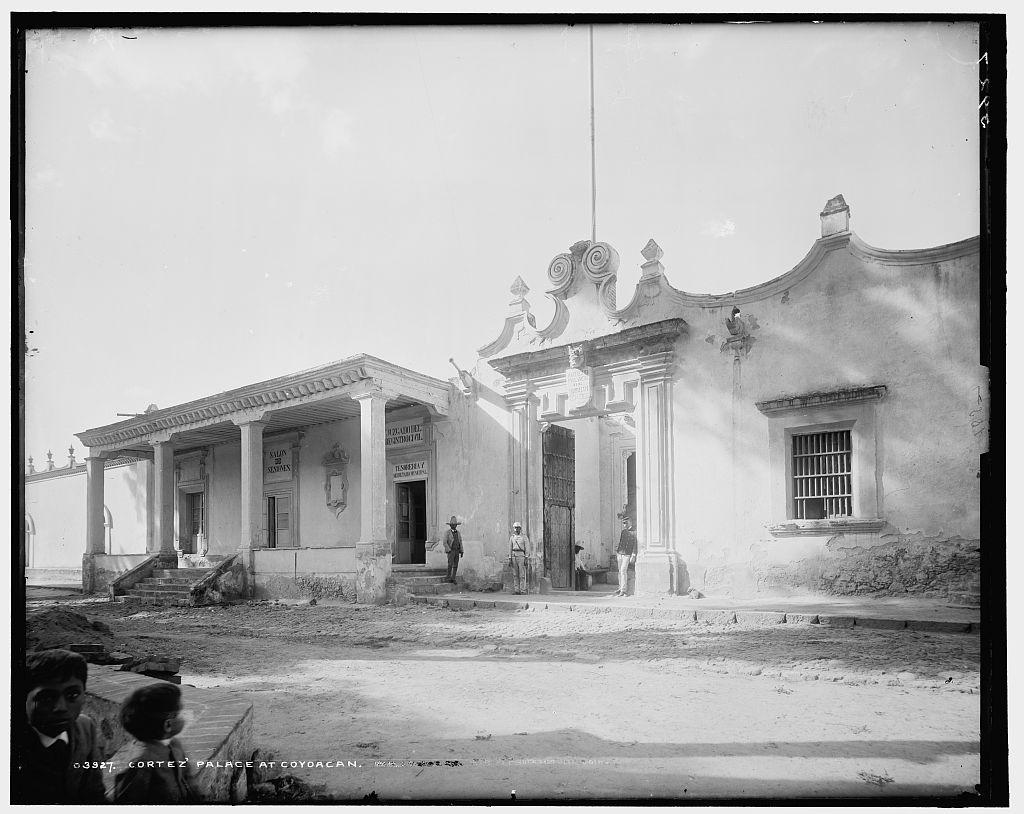 Palacio_de_cortes_coyoacán