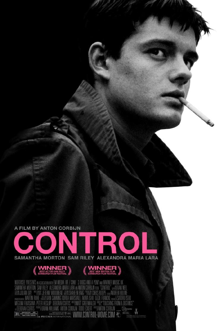 Control (la storia di ian curtis dei joy division, 2007) (versione in italiano)(2)mpg