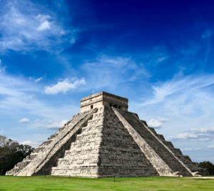 Chichen-Itza-Mexico-600x535