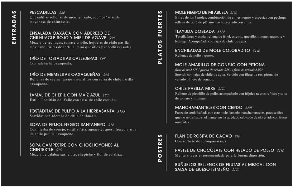 HelloOaxacaAzulRestaurantesMayo2015