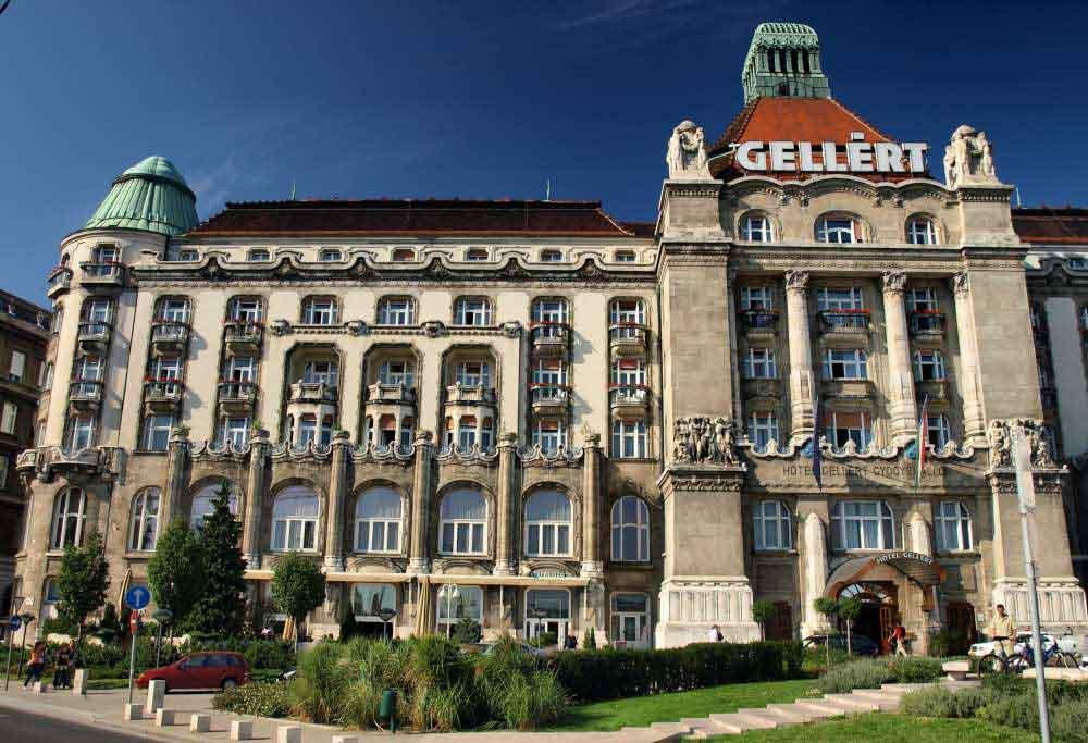 Gellert_szallo_P9300287-lev-1000