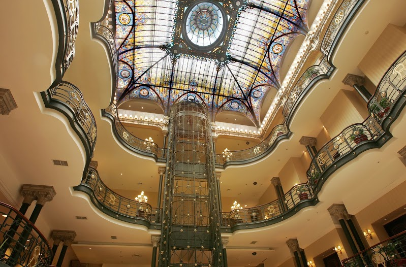 Gran_Hotel_Ciudad_de_Mexico-1