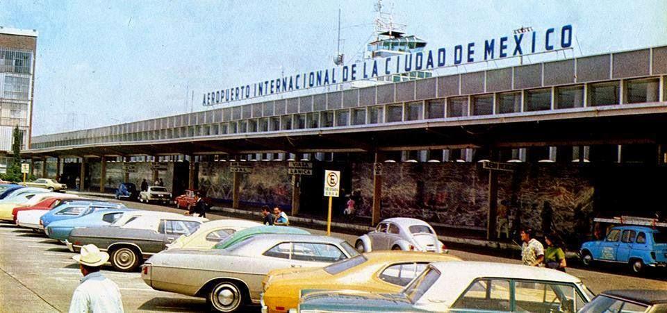 AEROPUERTO_DE_LA_CIUDAD_DE_MEXICO_VIAJA_BONITO