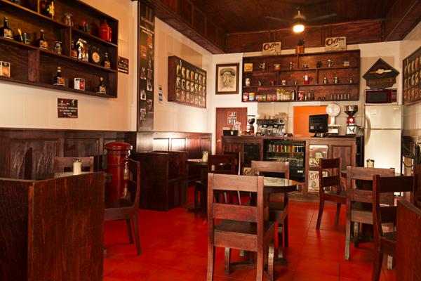 Cafe-El-Cordobes