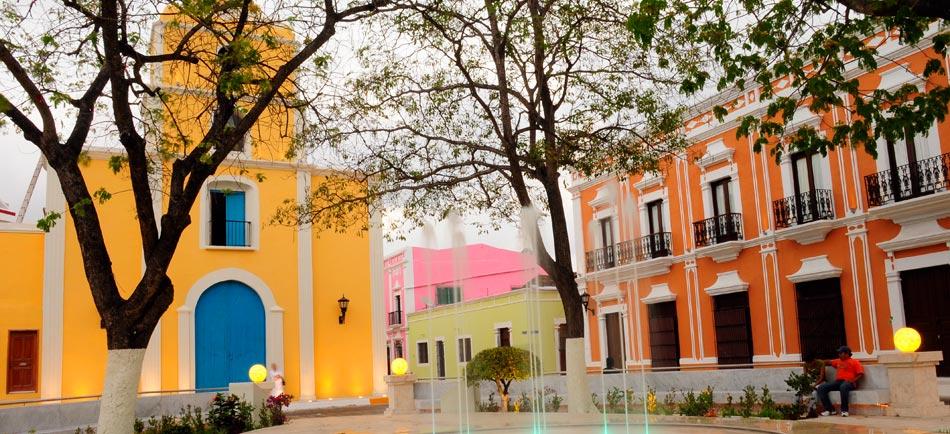 photoEscudo_BDC_Ciudad_del_Carmen_Ac_ciudaddelcarmen