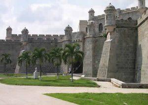 moro-castle