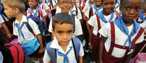 cuba-educacion-580x392