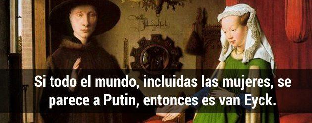 1430322274_653191_1430391481_noticia_normal