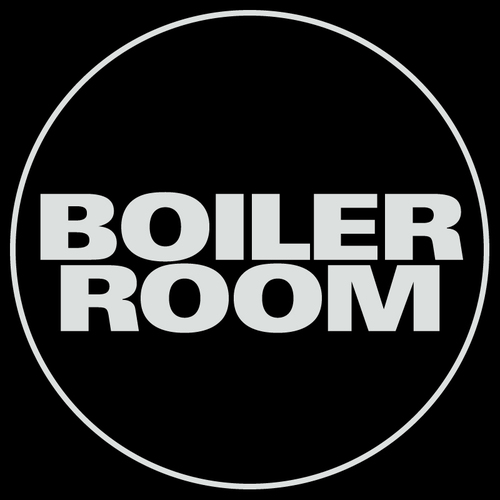 The Boiler Room Los Angeles