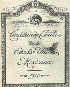 M_constitucion