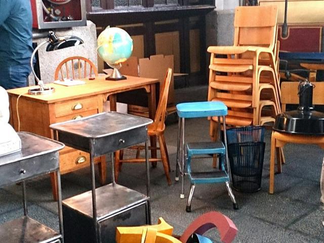 Moderno Dónde Puedo Donar Muebles Viejos Molde - Muebles Para Ideas ...